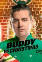 Watch Series Buddy vs Christmas Season 1