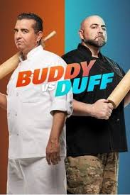 Buddy vs Duff Season 1 123Movies