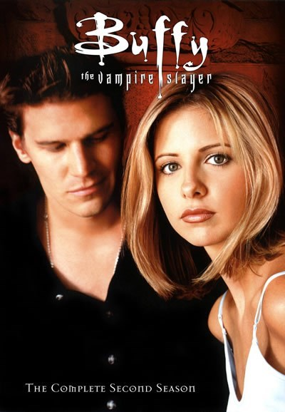 Buffy the Vampire Slayer Season 6 123Movies