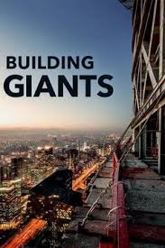 Watch Series Building Giants Season 3