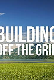 Building Off the Grid Season 5 Projectfreetv