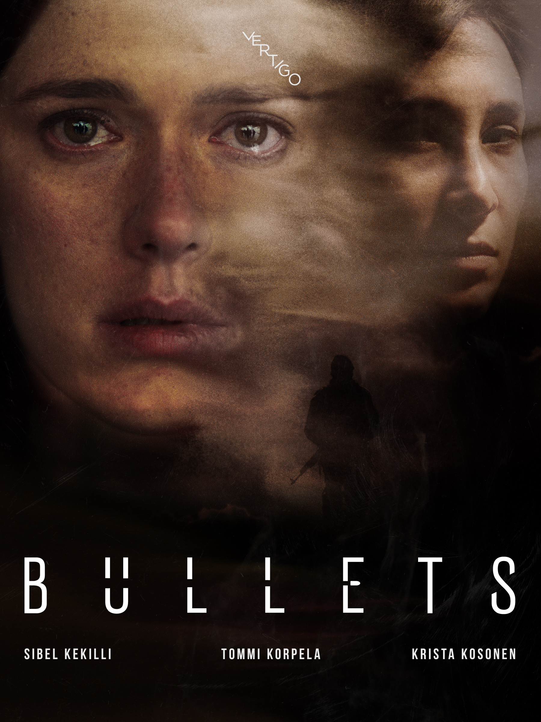 Bullets Season 1 123Movies