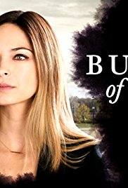 Burden of Truth Season 2 fmovies
