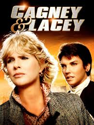 Cagney & Lacey  season 5 Season 1 123Movies