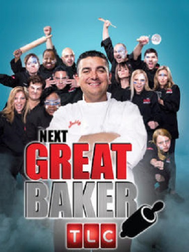 Cake Boss Next Great Baker Season 3 123Movies