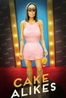 Cakealikes Season 1 123Movies