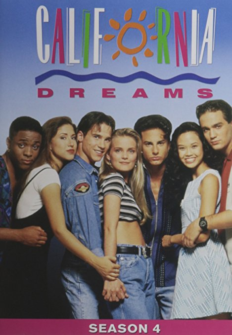 California Dreams Season 2 123Movies