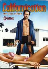 Californication Season 1 123Movies