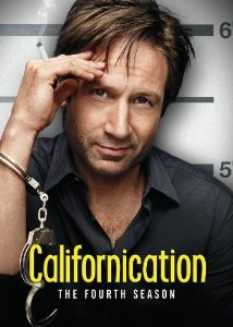 Californication Season 4 123movies