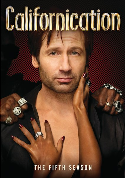 Californication Season 5 123Movies