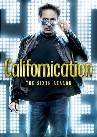 Californication Season 6 123Movies