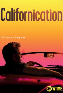 Californication Season 7 123Movies