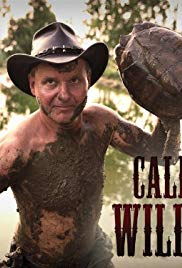 Call of the Wildman Season 3
