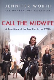 Call the Midwife Season 4 123Movies