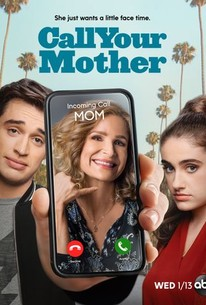 Call Your Mother Season 1 123Movies