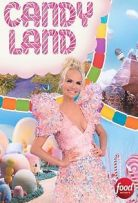 Watch Series Candy Land Season 1