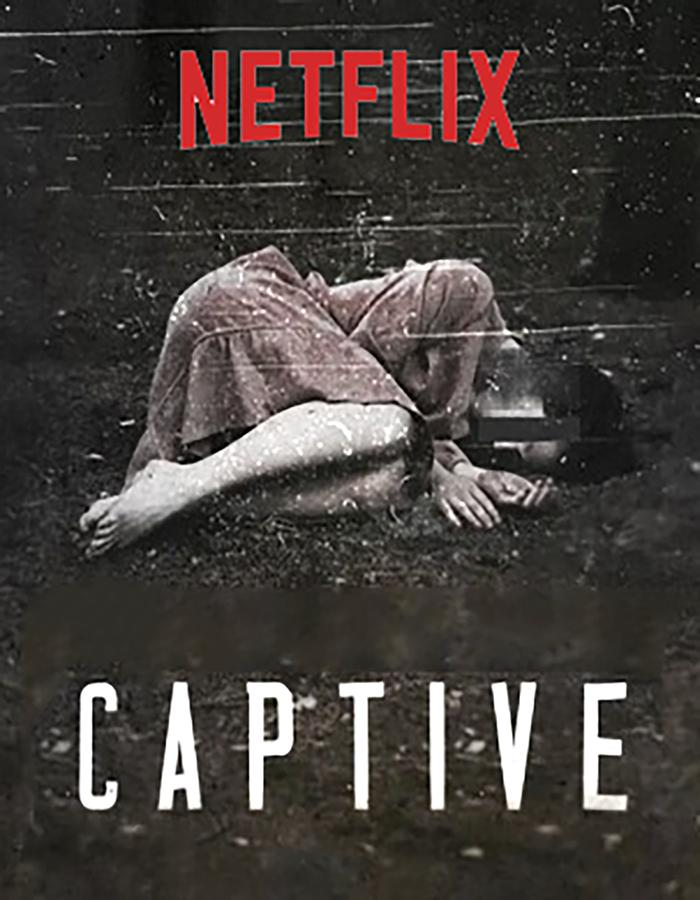 Captive Season 1 123Movies