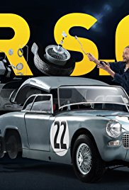 Car SOS Season 6 123Movies