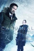 Cardinal Season 2 Full Episodes 123movies