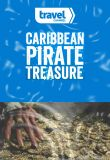 Caribbean Pirate Treasure Season 01 123Movies