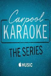 Carpool Karaoke The Series Season 1 123Movies