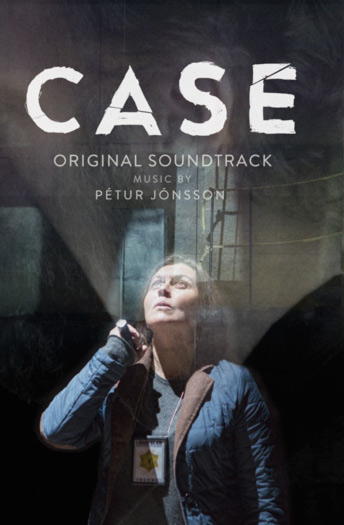 Case Season 1 123Movies