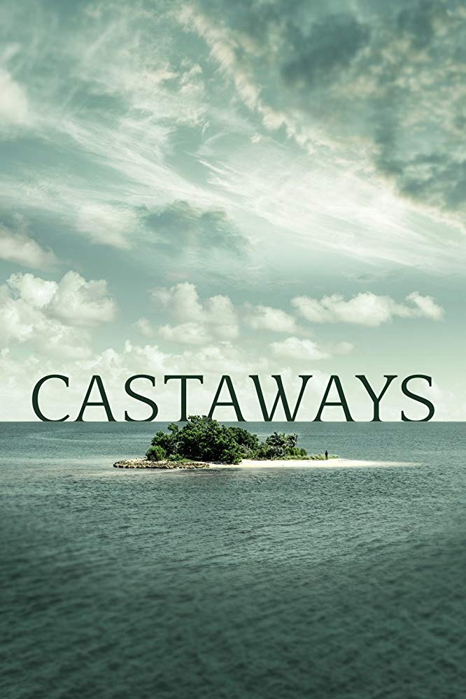 Castaways Season 1 Projectfreetv