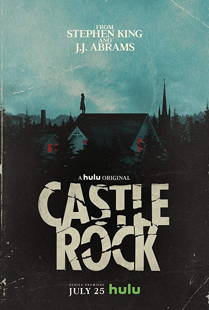 Castle Rock Season 2 123Movies