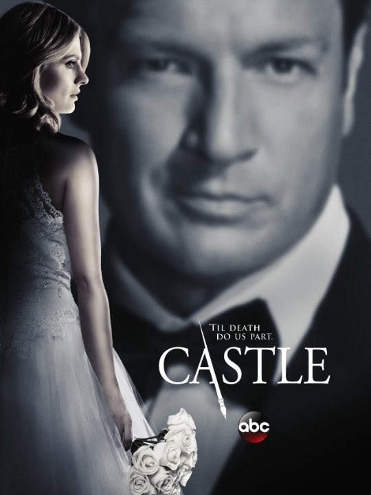 Castle Season 8 123Movies