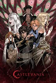 Castlevania Season 4 123Movies