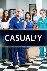Casualty Season 32 123streams