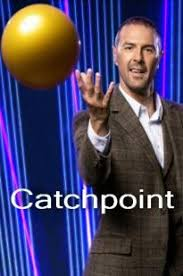 Catchpoint Season 1  123Movies