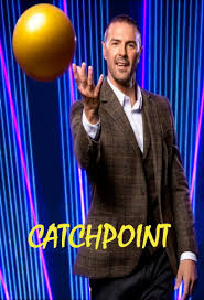 Catchpoint Season 3 123Movies
