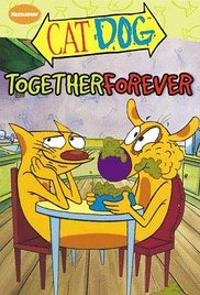 CatDog Season 1 123Movies