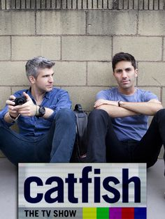 Catfish The Show Season 1 123Movies
