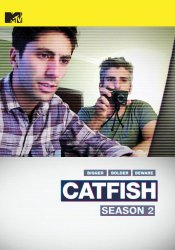 Catfish The Show Season 2 123Movies