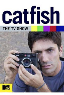 Catfish The Show Season 3 123Movies