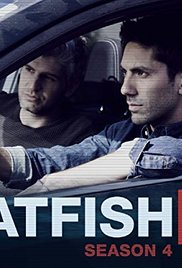 Catfish The Show Season 4 123streams