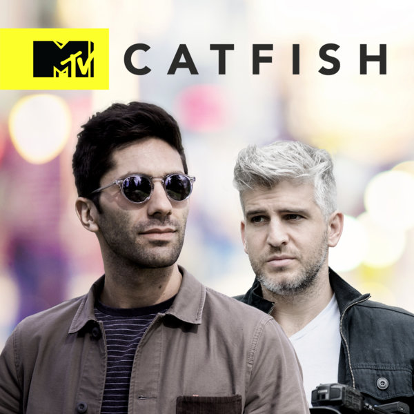 Catfish The TV Show Season 6 Projectfreetv