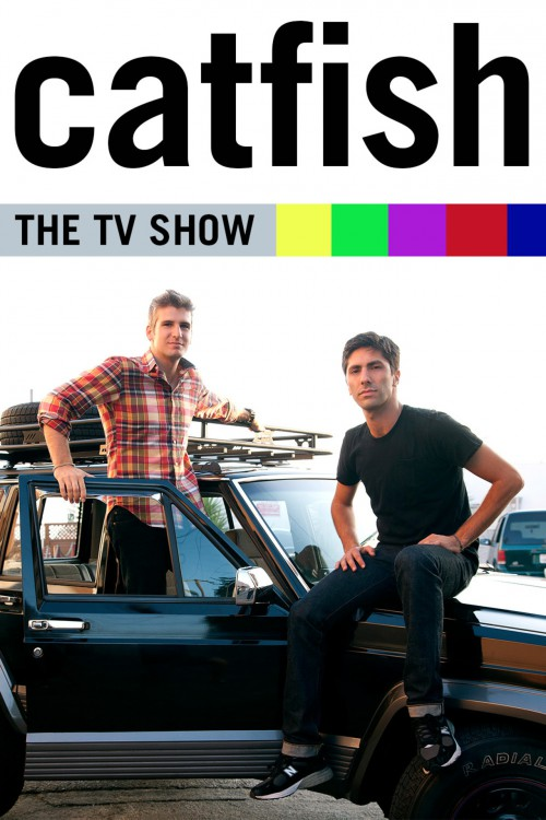 Catfish The TV Show Season 7 123Movies