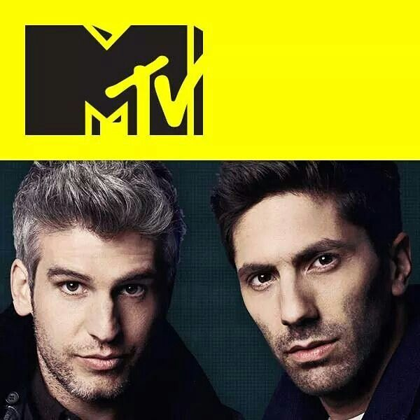 stream Catfish The TV Show Season 8