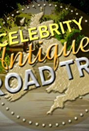 Celebrity Antiques Road Trip Season 8 123Movies