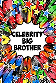 Celebrity Big Brother Season 22 123Movies