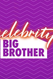 Celebrity Big Brother (US) Season 2 123Movies