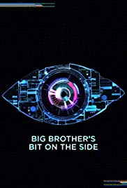 Watch Series Celebrity Big Brothers Bit On The Side Season 15
