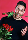 Celebrity First Dates Season 1 123streams