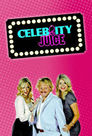 Celebrity Juice Season 16 123Movies