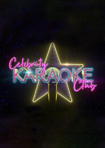 Celebrity Karaoke Club Season 1 123Movies