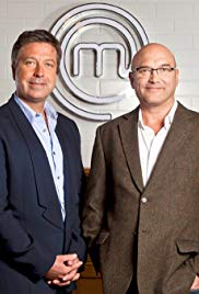 Celebrity Masterchef  Season 10 123Movies