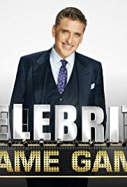 Celebrity Name Game Season 1 123Movies